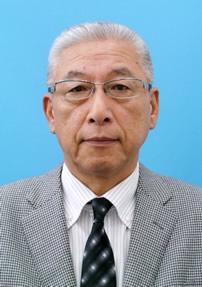 代表取締役 下島 恭平